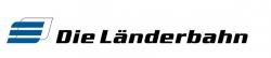 Die Länderbahn GmbH DLB