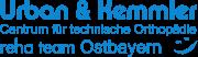 Urban & Kemmler GmbH