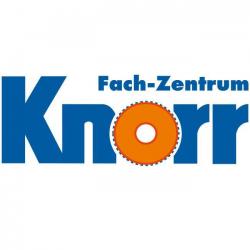 Eisen Knorr GmbH