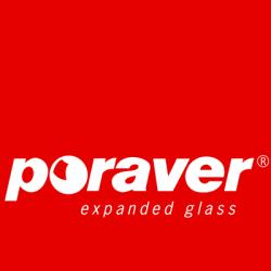 Dennert Poraver GmbH