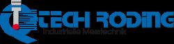 Q-Tech Roding GmbH