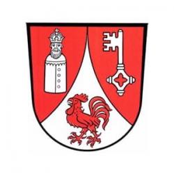Gemeinde Hagelstadt