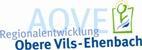 AOVE GmbH