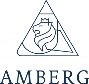 Stadt Amberg