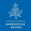 Krankenhaus Barmherzige Brüder Regensburg