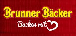 Bäckerei Brunner KG