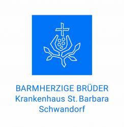 Barmherzige Brüder Krankenhaus St. Barbara Schwandorf