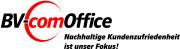 BV-comOffice GmbH