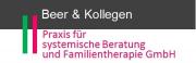 Praxis für systemische Beratung und Familientherapie