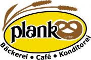 Bäcker Plank