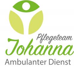 Pflegeteam Johanna