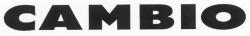 CHANGE Sportswear GmbH & Co. KG