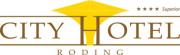 City Hotel Roding GmbH & Co. KG