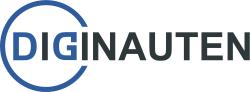 Diginauten GmbH