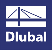 Dlubal Software GmbH