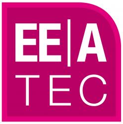 EEAtec GmbH
