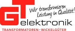 GT elektronik GmbH & Co. KG