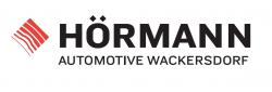 Hörmann Automotive Wackersdorf GmbH
