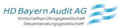 HD Bayern Audit AG