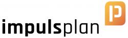 Impulsplan GmbH & Co. KG