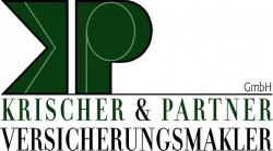 Krischer & Partner GmbH, Versicherungsmakler