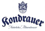 Kondrauer Mineral- und Heilbrunnen GmbH & Co. KG