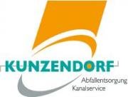 Kunzendorf Abfallentsorgung