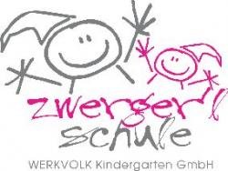 Werkvolk Kindergarten GmbH