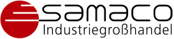 Samaco GmbH
