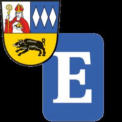 Gemeinde Ebermannsdorf