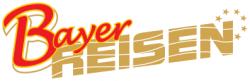 Bayer-Reisen GmbH