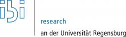 ibi research GmbH