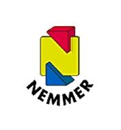 Nemmer Holzspielwaren GmbH