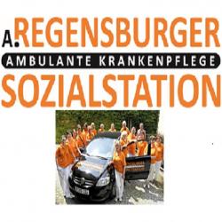 Regensburger Sozialstation GmbH