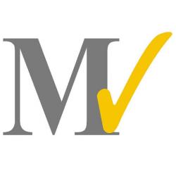 Mühlbauer GmbH Steuerberatungsgesellschaft