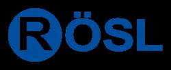 Rösl GmbH & Co. KG
