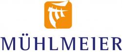 Mühlmeier GmbH & Co.KG