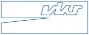 VKS GmbH