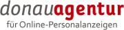 DonauAgentur Bielke - Fachagentur für Personalanzeigen