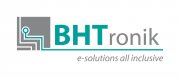 BHTronik GmbH & Co. KG
