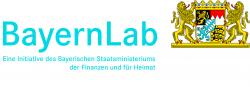 BayernLab Nabburg