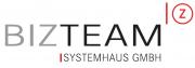 BIZTEAM Systemhaus GmbH