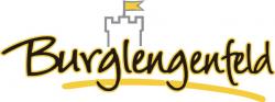 Stadt Burglengenfeld