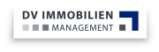 DV Immobilien Management GmbH