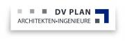 DV Plan GmbH