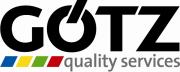 Götz-Management-Holding AG