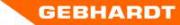 GEBHARDT Logistic Solutions GmbH