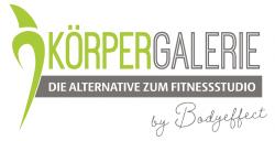 Bodyeffect & Körpergalerie Cham