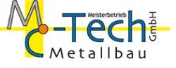 MC-Tech Metallbau GmbH