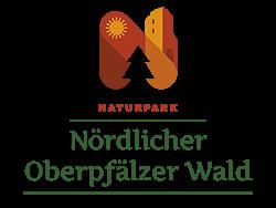Naturpark Nördlicher Oberpfälzer Wald e.V.